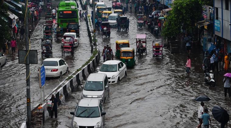 delhi-rains-759